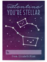 Stellar by Jessica Ogden