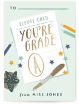 grade a by Creo Study