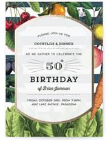 Lettuce Celebrate! by Tracy Glass - GubbaGumma Studio