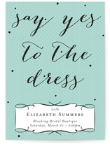 Say Yes to the Dress Pa... by Kali