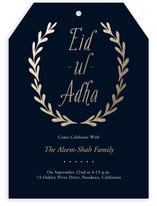 Glam Eid-Ul-Adha