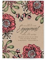 Engagement Elegance