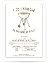 I Do BBQ by Lani Kai Peterson