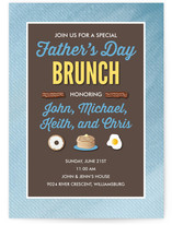 Sunnyside Brunch by Inkberry Creative