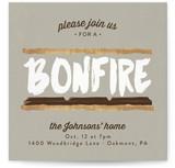 S'More Bonfire