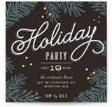 Happiest Holiday Party