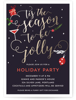 Jolly Party