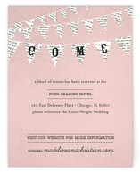 Love Story Directions Cards
