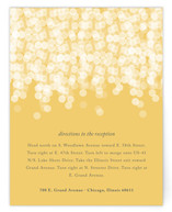 Under the Stars Directions Cards