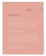 Rustic Queen Anne by Brynn Rose Designs