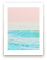 Bubble Gum #1 by Jessica C. Nugent
