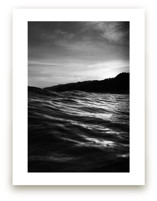 Sunset Noir by Cade Cahalan
