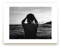 Beach Boy by Cade Cahalan