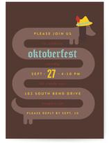 Hotdogtoberfest