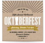 Labeled Oktoberfest