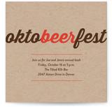 Octobeerfest