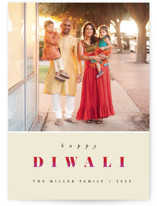 Bright Diwali by Pixel and Hank