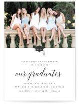 Our Graduates