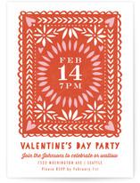 Valentine Cutout