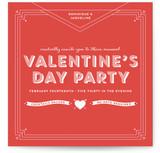 Sooo Valentines-ee