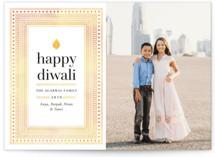 Geo Diwali by Monika Drachal