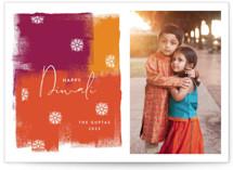Diwali Splash