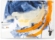 Lawless4 Desktop Wallpaper