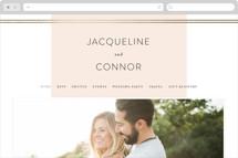 amarena Wedding Websites
