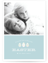 Easter Eggs Easter Cards