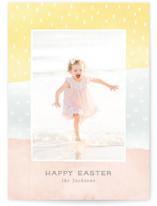 Happy Times by Monika Drachal