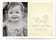 Egg-cellent Easter Cards
