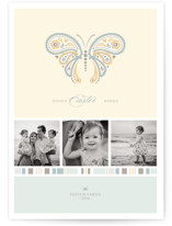 On Wings of Hope Easter Cards
