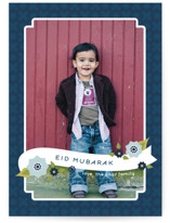 Banner Eid Cards