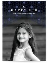 Starry Eid Lace