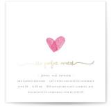 Fingerprint Heart by Angelene