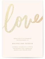 Sparkling Love