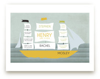 Schooner Art Prints