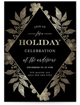 Holiday Bash by Chris Griffith