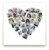 Filter Heart Snapshot Mix® Photo Art