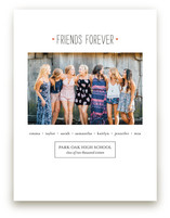 Friends Forever Art Prints