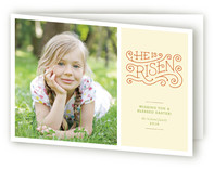 Uplifting Easter Greeting Cards