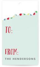 Campy Little Christmas by Jen Boehler
