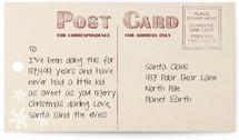 Greetings from the Nort... by Katie Speelman
