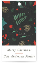 Christmas Cuttings by Tatiana Nogueiras