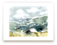 Valley Art Prints