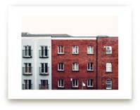 Windows of Dublin