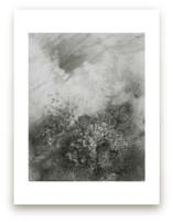 Respire by Janie Allen