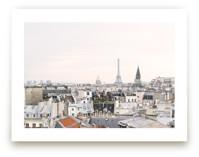 French Dreams Art Prints