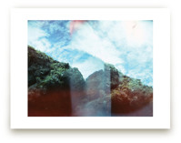 Manuel Antonio Rocks by Meghan Quinn