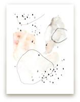 Vanilla no.2 by Morgan Goodrum
